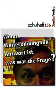 Cover schulheft